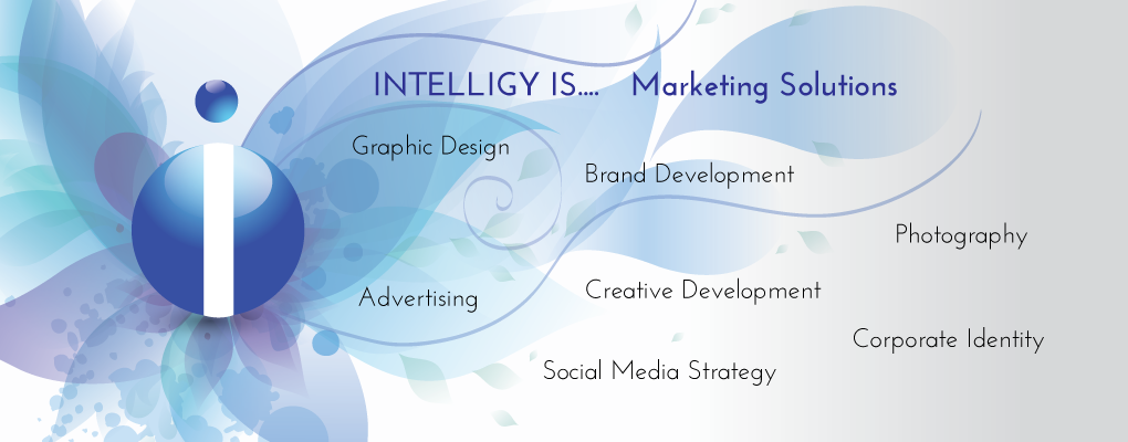 Intelligy Marketing